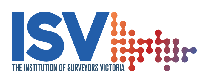 The Institution of Surveyors Victoria